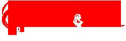 Mumbai Escorts Logo