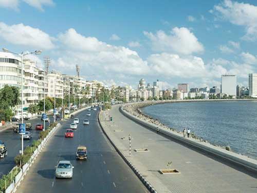 South Mumbai Escorts