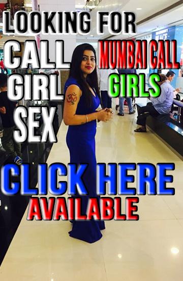 Navi Mumbai Escort Chitra