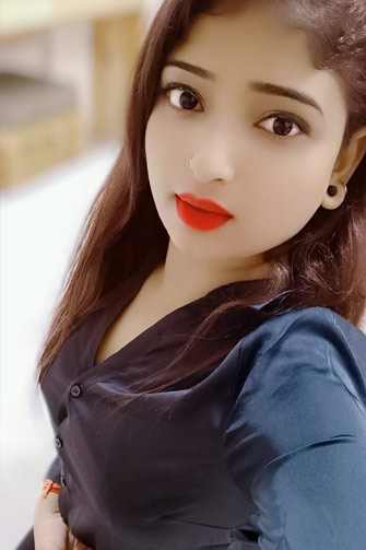 Mumbai Young Call Girl