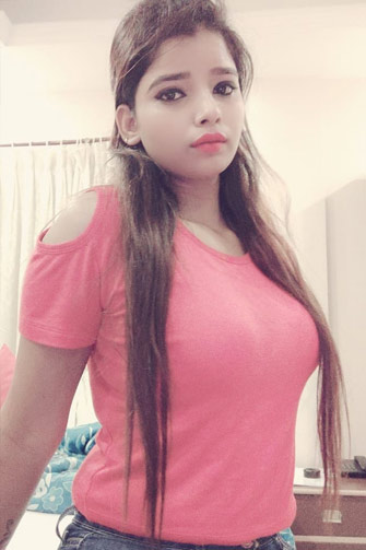 18+ Escort in Mumbai