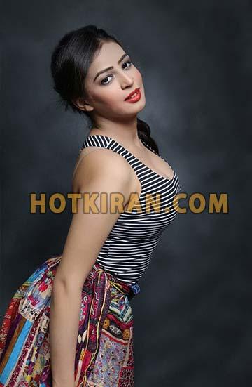 Andheri Escort Girl