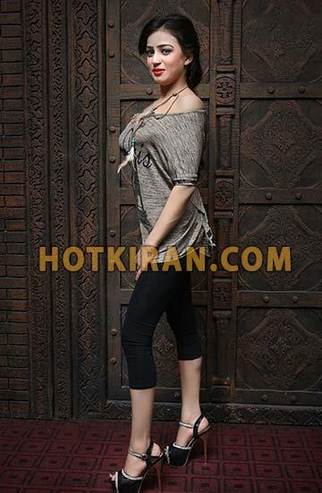 VIP Girls Shivani