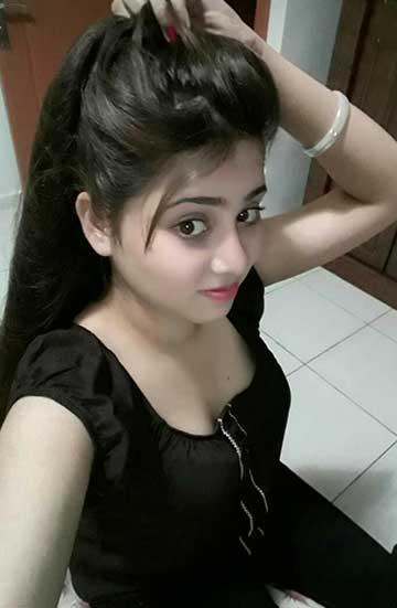 VIP Girl Mumbai